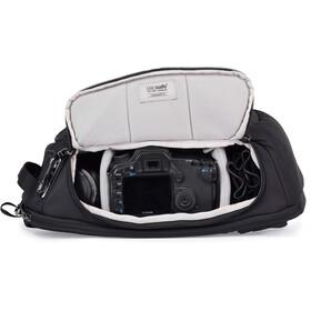 Pacsafe Camsafe X9 Sling Pack black